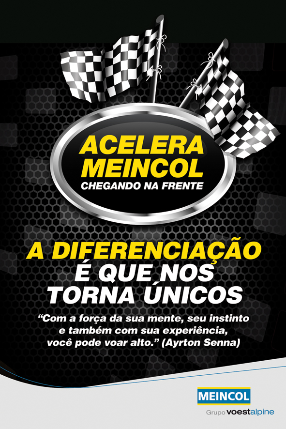 LAYOUT Banner Maior 120x180cm 100dpi 01 - Diferenciacao